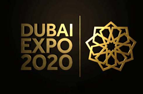 Gulf News' disgusting attack on Pakistan has no place in Dubai's 2020 vision