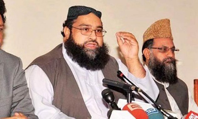 Ulema of different sects devise code for harmony