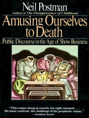 amusing-ourselves-to-death