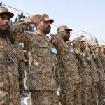 Armed Forces, North Waziristan, Pakistan, Taliban, Zarb-e-Azb