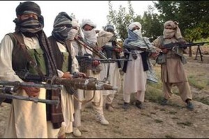 Knowing Your Enemy: The Tehreek-e-Taliban Pakistan