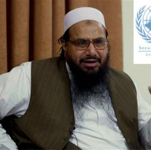 hafiz-saeed-tells-india-how-it-can-become-friends-with-pakistan_150813101311