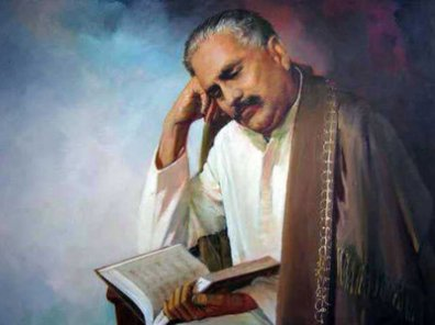 Alama Iqbal, Pakistan, Poet of East, Shaheen, Two Nation Theory, Contemporary Challenges
