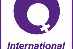 International Women's Day; How Far Have We Come