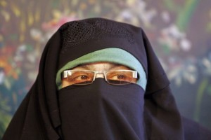 FIR against Asiya Andrabi & collective conscious of Indian Society