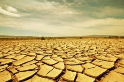 Climate-change-risk-is-a-medical-emergency-experts-warn_strict_xxl