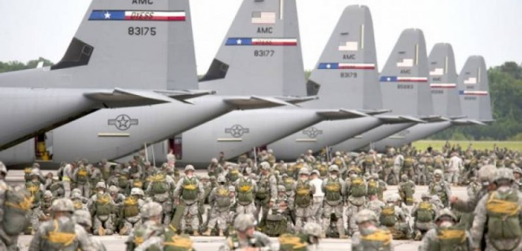 10-ct-of-world-military-spending-could-eliminate-poverty-think-tank-1459949759-2434