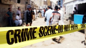 3-suspected-suicide-bombers-killed-as-jacket-accidentally-explodes-48646ac6b3c9c6dff38426332ee187aa