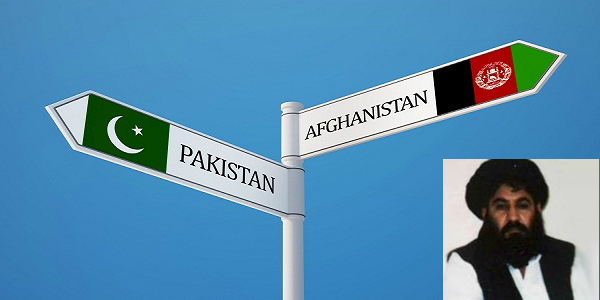 Guns and Roses: New Ripples in AF-Pak Policy