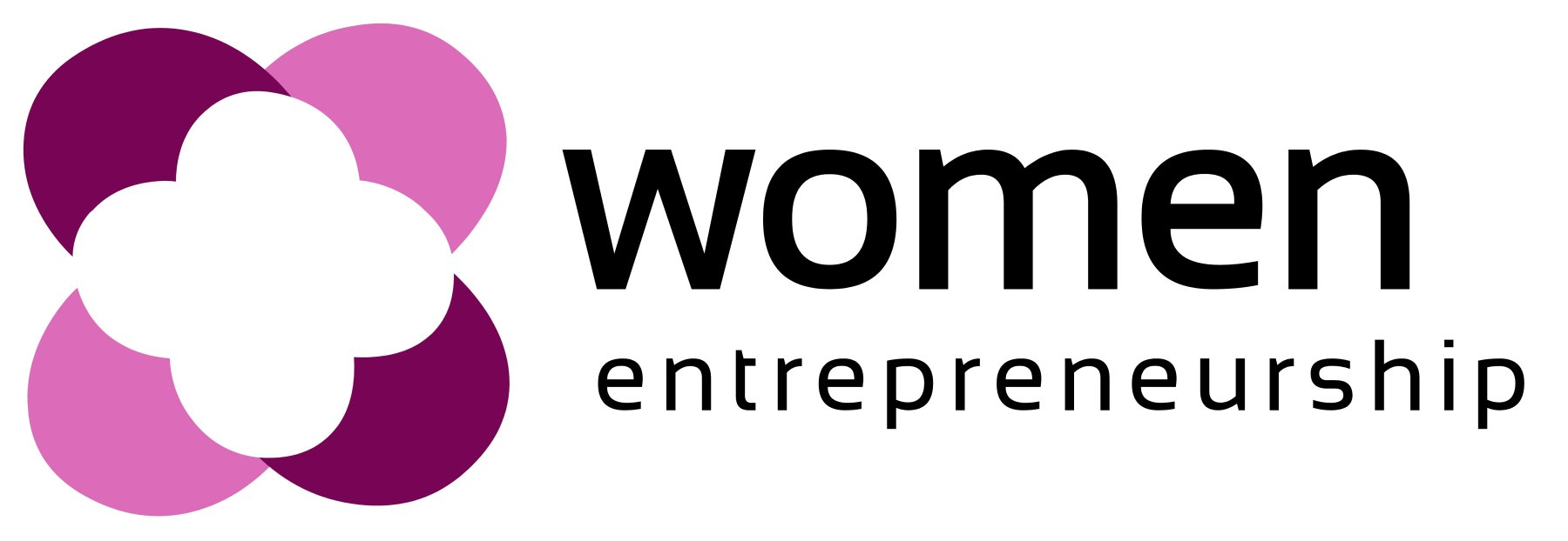 Female Entrepreneurship?