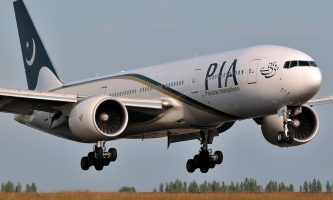 AP-BGK-PIA-Pakistan-International-Airlines-Boeing-777-200_PlanespottersNet_189430