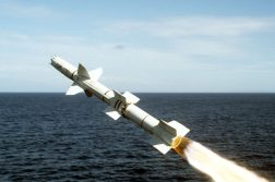 india-joins-elite-missile-tech-group-controlling-global-sale-dce8150f6f4dbf6e1c8d7056a04d4b1d