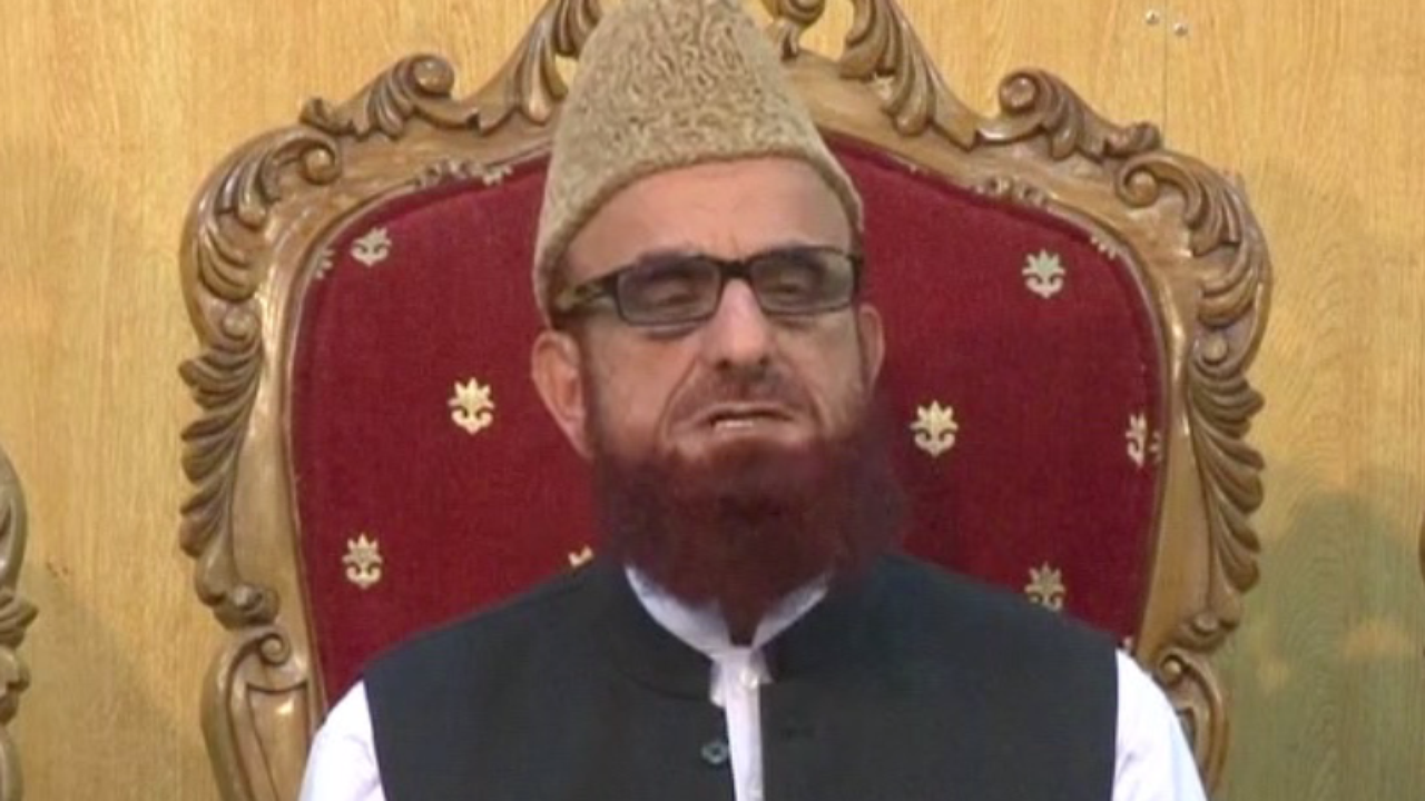 minimum rate of fitra per person is rs mufti muneeb pkkh tv minimum rate of fitra per person is rs 100 mufti muneeb