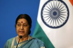 484753-sushma-swaraj-getty