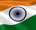 indian-flag-710x397