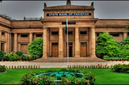 an-artists-appeal-to-state-bank-of-pakistan