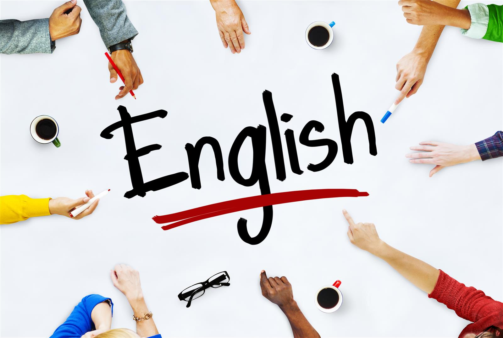 which countries are best at english as a second language pkkh tv