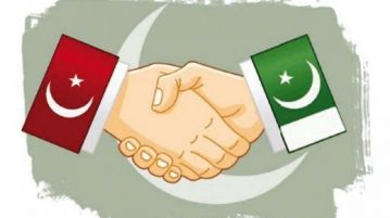 historical-overview-of-pakistan-turkey-relationship