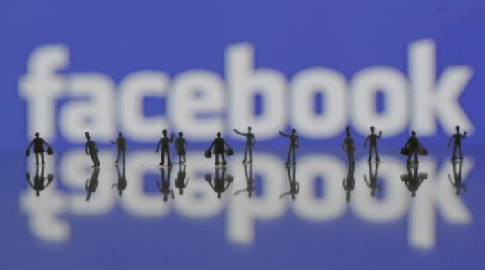 Facebook Inc. (FB) Is Slipping Despite Strong Q3 Report