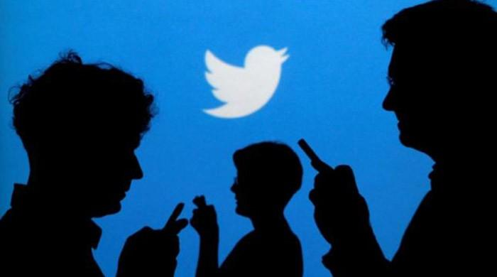 Twitter Tackles Harassment With A Better Mute Button