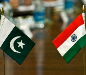 New Chief: Implications for Pakistan Policy Viz a Viz India
