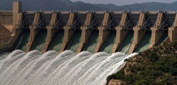 Water Crisis and National Unity