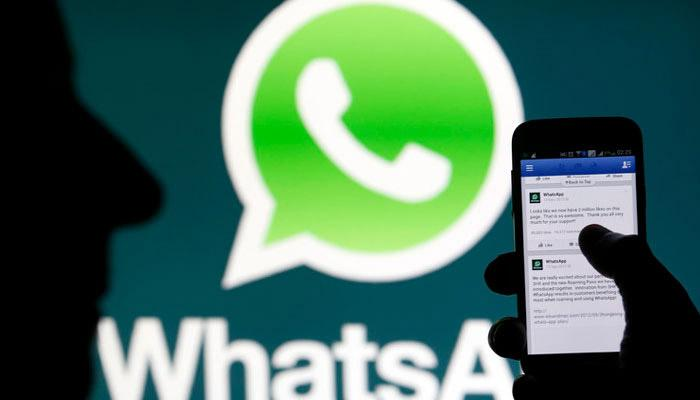 Soon track your friends in real-time on WhatsApp