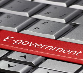 E-Government in Pakistan: Prospects & Challenges