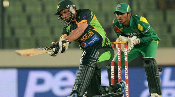 PCB to invite Bangladesh for Pakistan tour