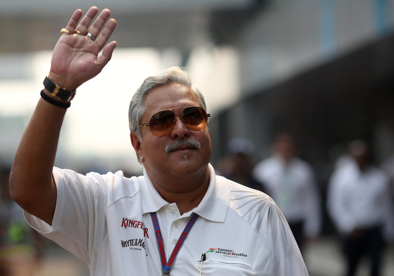 Bringing Mallya back: Here is what India will argue in the UK
