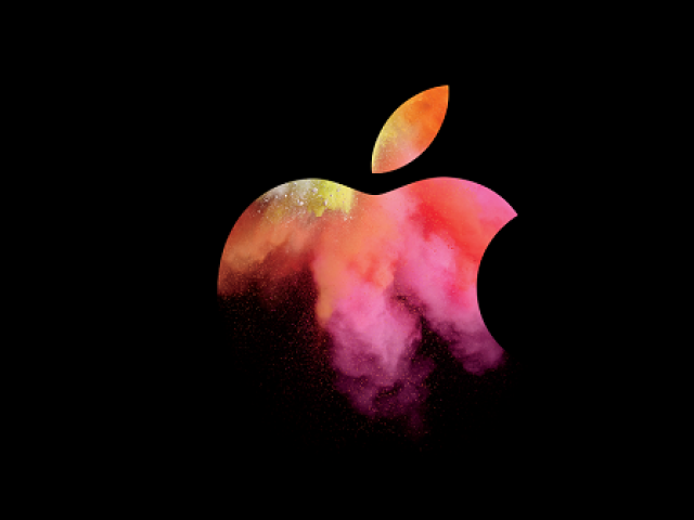 Apple set to launch new iPhones tonight