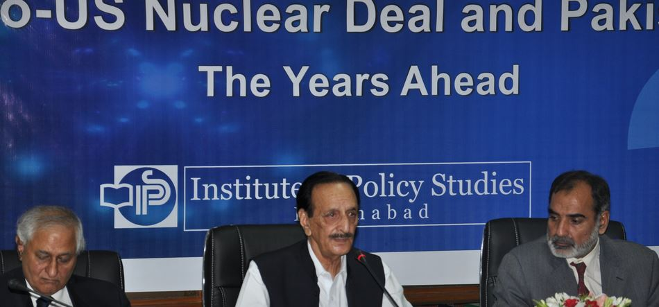 indo us nuclear deal Press releasecpi(m) stand:the indo us nuclear deal: changes not acceptable.