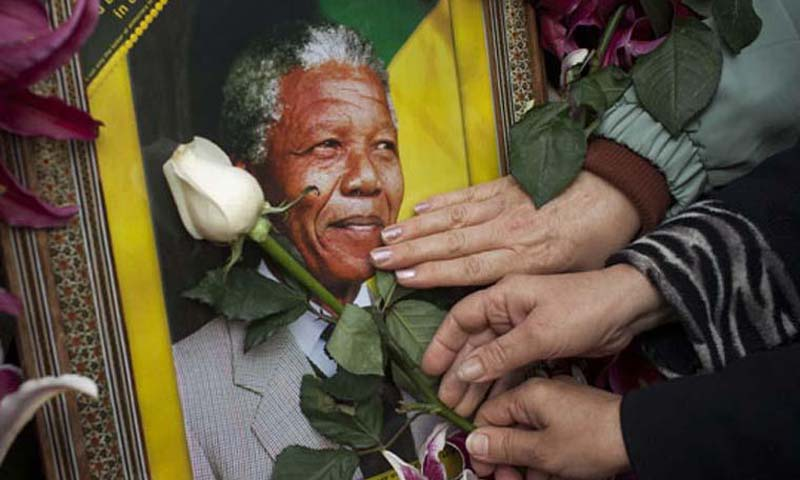 Nelson Mandela, South Africa, Mvezo, Cape Province, Union of South Africa, Revolutionary, Racism, Poverty, Inequality, Black People Rights,