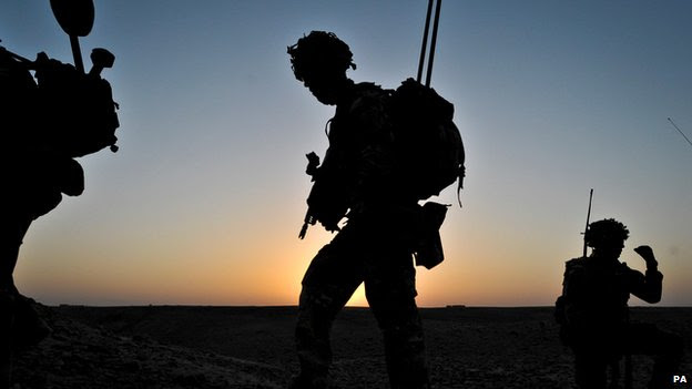 NATO, Afghanistan, Conflict,