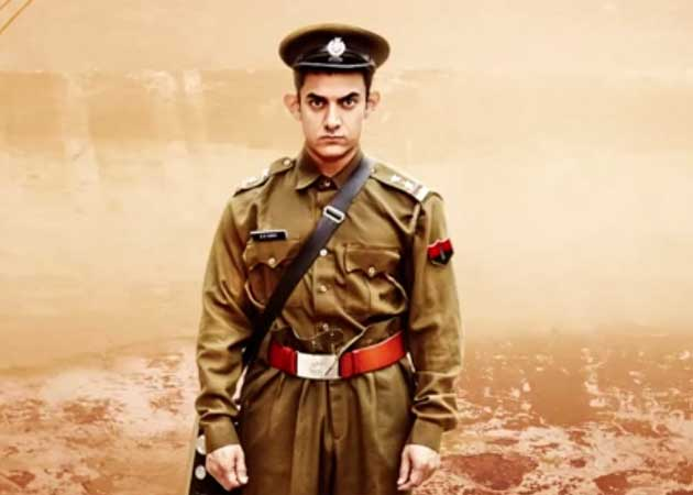 PK, Bollywood, ISI, Aamir Khan, Shiv, Hindu, Idol,