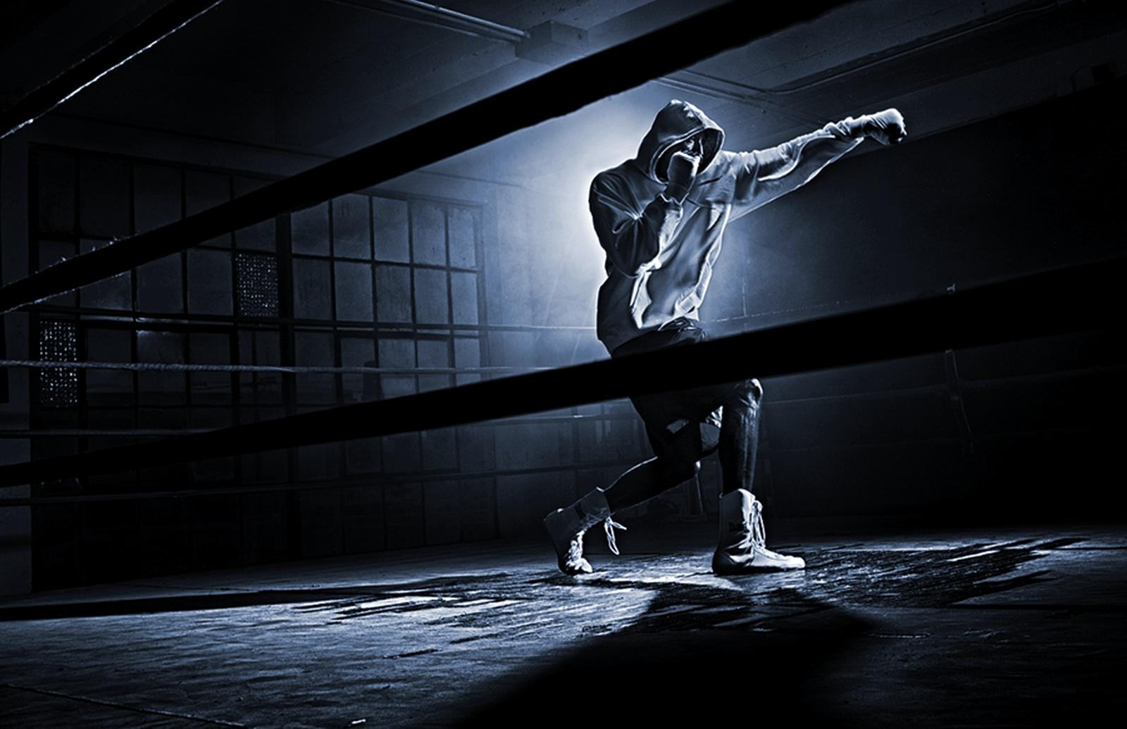 pakistan not to participate in asian boxing championship - pkkh.tv