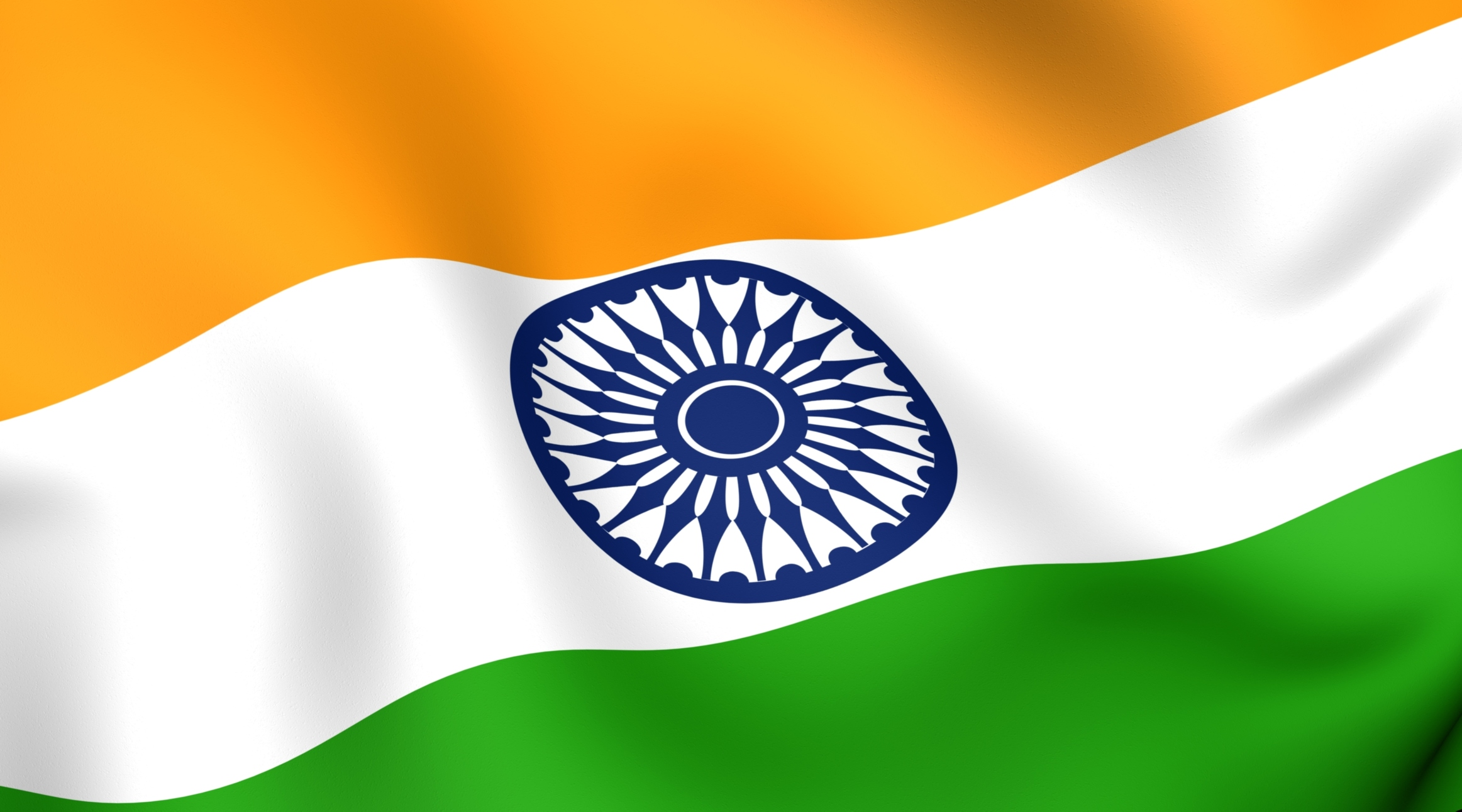 indian national flag in hindi language The national flag of india is a rectangular flag consisting of deep saffron, white and green colours with a 24-spoke wheel (the ashoka chakra) in navy blue at its philosopher and vice president of india, dr sarvapalli radha krishnan put forward to the world the interpretation of the indian flag in an.