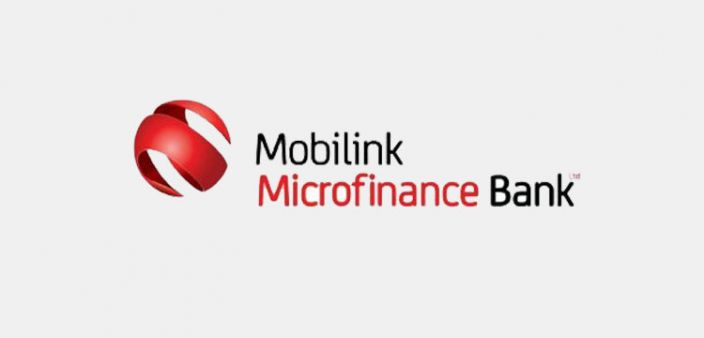 marketing report of mobilink In the report templates, you can have a guide whether to trace the trend the index of a particular product or service and explain thoroughly by numerical value or descriptive terms what is the cause for a particular rise or fall for the demand of the item.