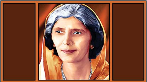 essay on fatima jinnah in urdu Q: what was fatima jinnah titled a: madar-e-miilat (mother of the nation) q: when did quaid-e-azam's second marriage take place a: aprill9,1918 q: what was the name of his second wife a: ratanbai q: what was the name of her father a: sir dinshaw petit q: when was quaid's only child born.