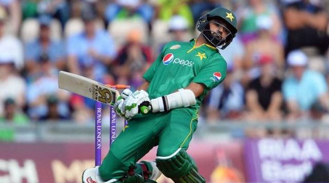 Board mulling over removing Azhar Ali: PCB official - PKKH.tv