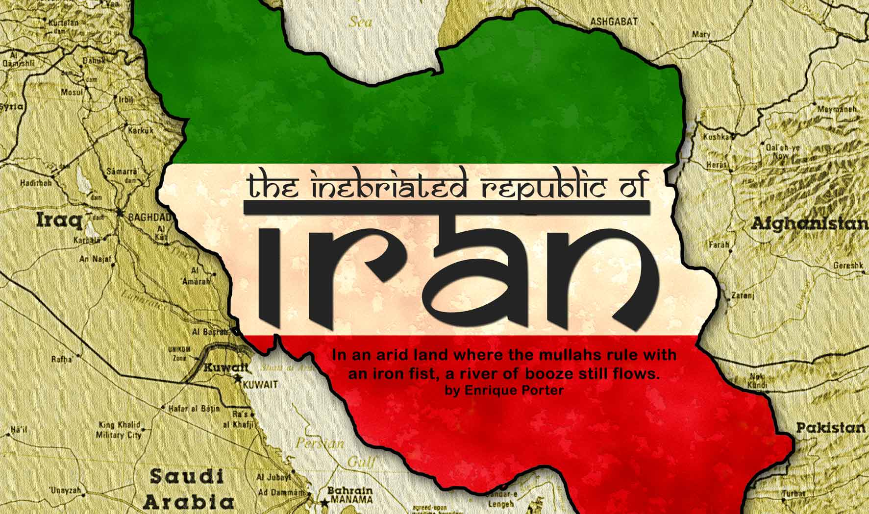 Iran Says It Could Produce Higher Enriched Uranium Within