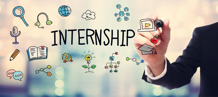 Image result for internship programs