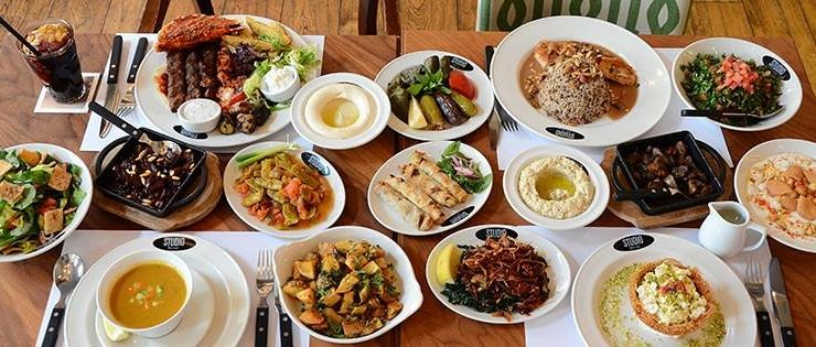 Ramadan Food Tips What To Eat And What To Avoid Pkkhtv