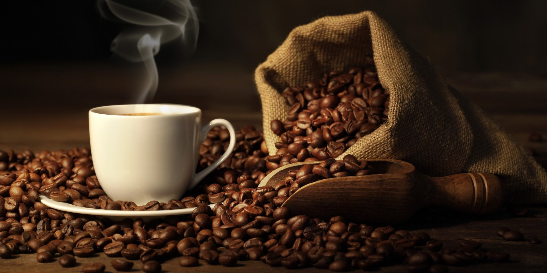 Watch Coffee for Your Health video