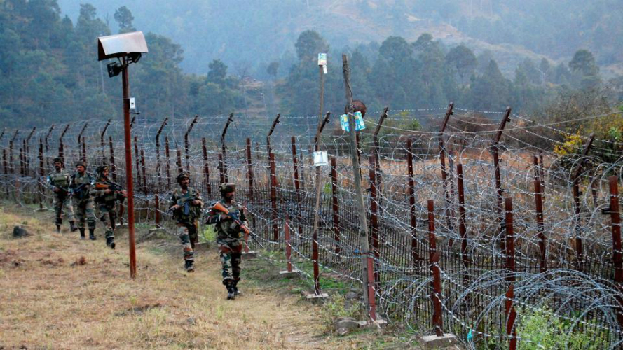Two women injured as India shells Nezapir sector in fresh ceasefire violation