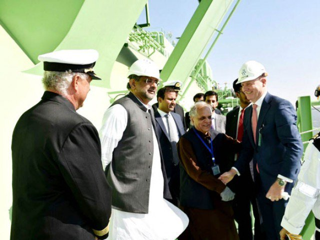 Federal govt to continue aiding Sindh in its uplift: PM