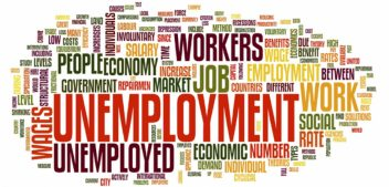 Youth Unemployment- A Burning Issue