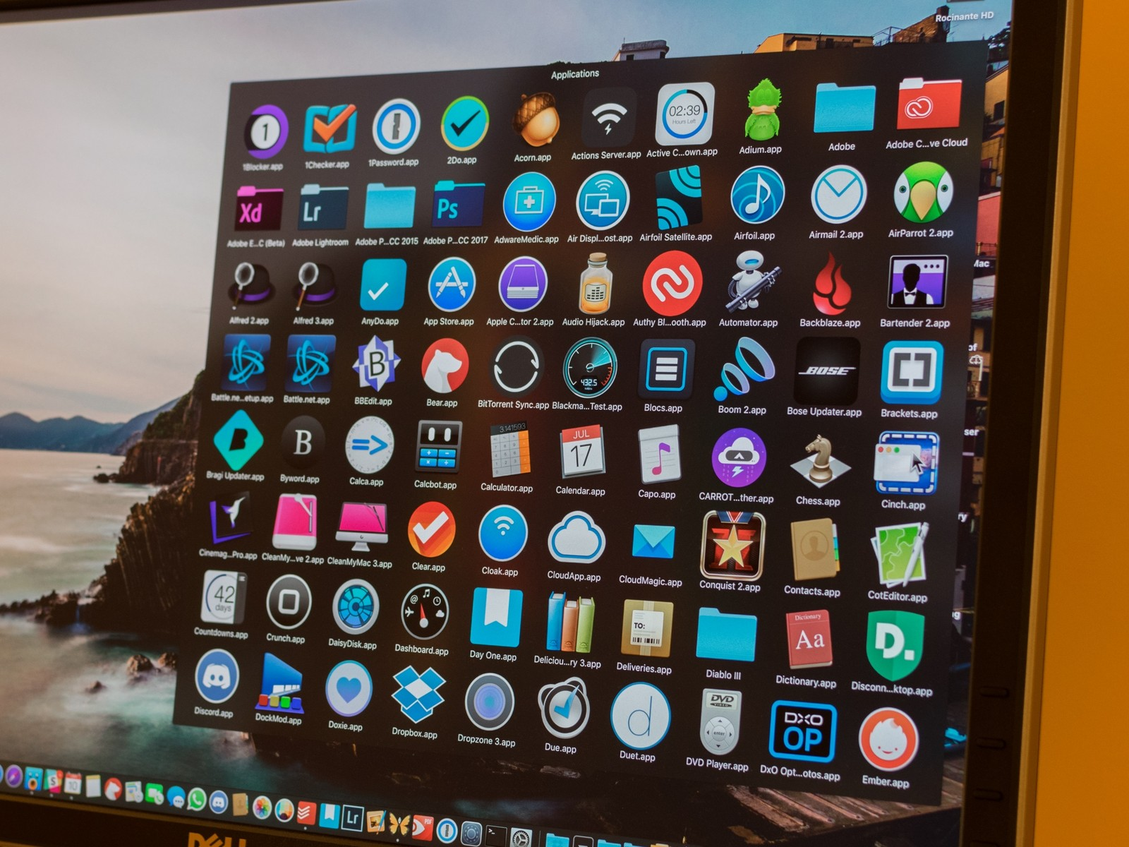 best free apps for mac 2018