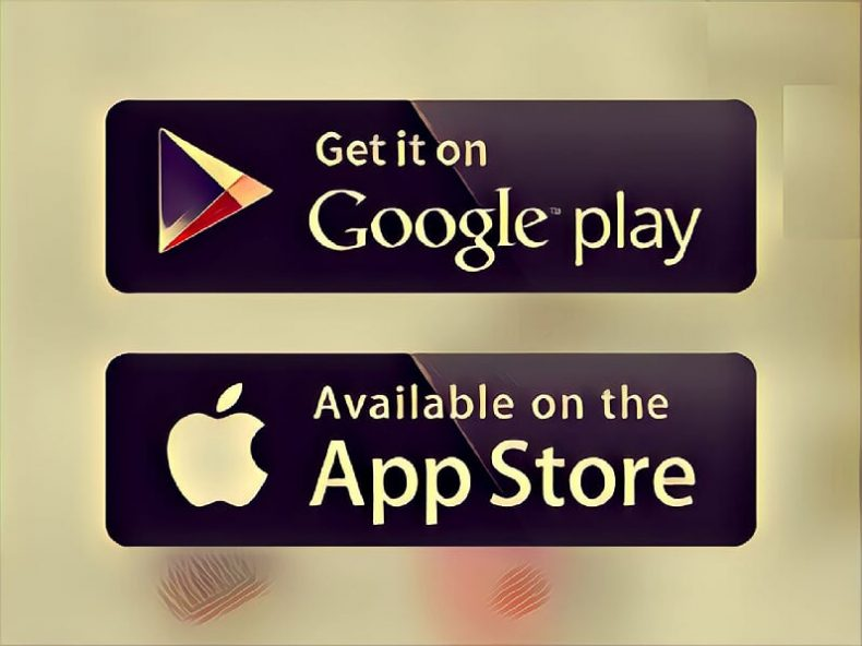 Apple's App store beats Google Play Store in revenue by miles - PKKH tv