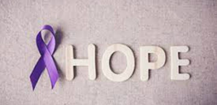 A Ray Of Hope For The Victims Of Domestic Violence